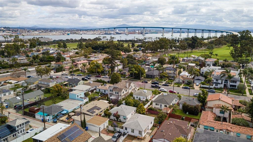455 Adella Lane, San Diego, CA 92118