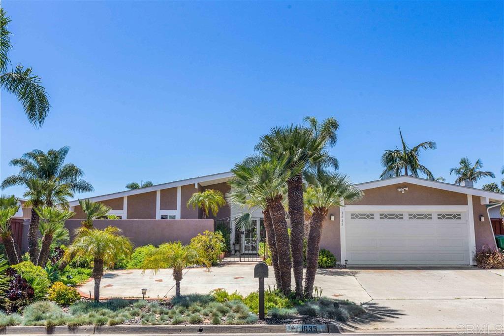 1633 Downs St, Oceanside, CA 92054