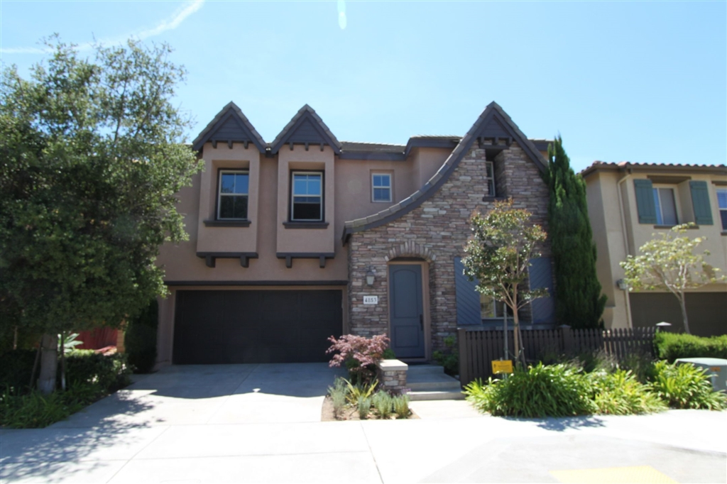 4853 Carriage Run Dr, San Diego, CA 92130