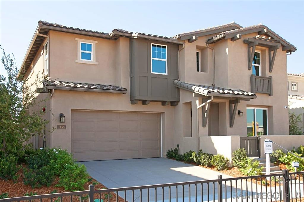 1441 Keck Road Chula Vista, CA 91913