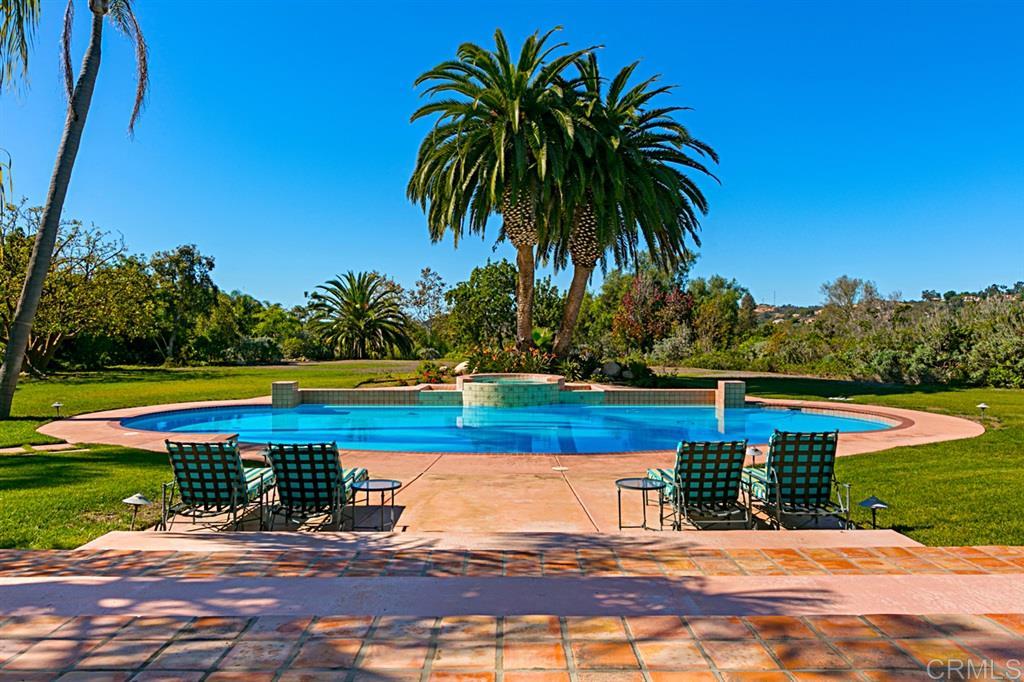 , Rancho Santa Fe, CA 92067