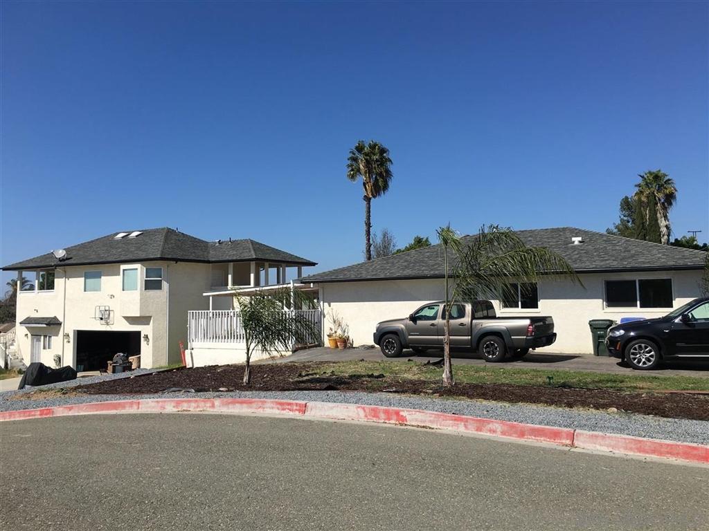 2324-26 Berry St, Lemon Grove, CA 91945