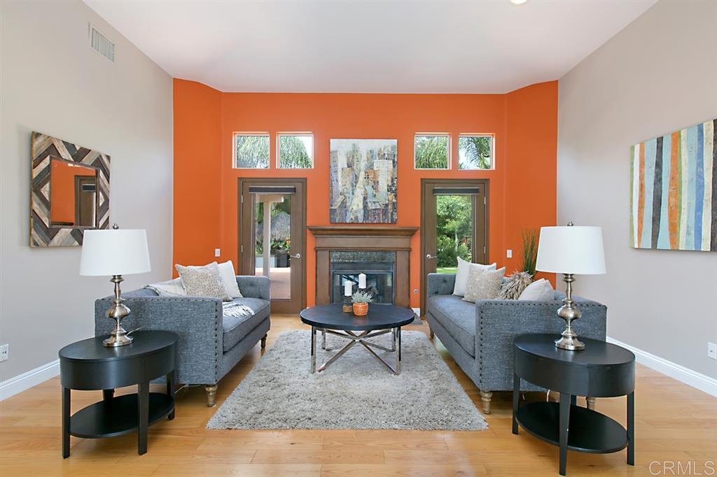 17412 La Brisa, Rancho Santa Fe, CA 92067