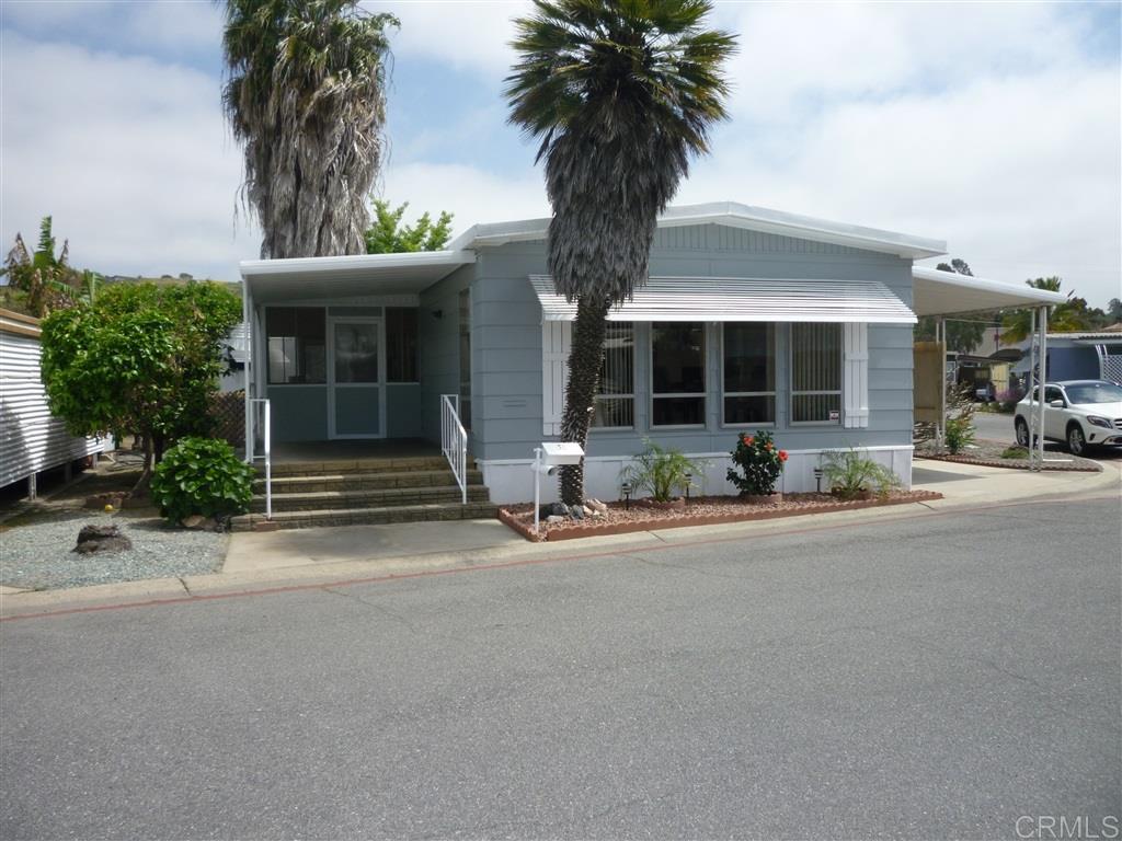 38 Chico LN, Oceanside, CA 92058