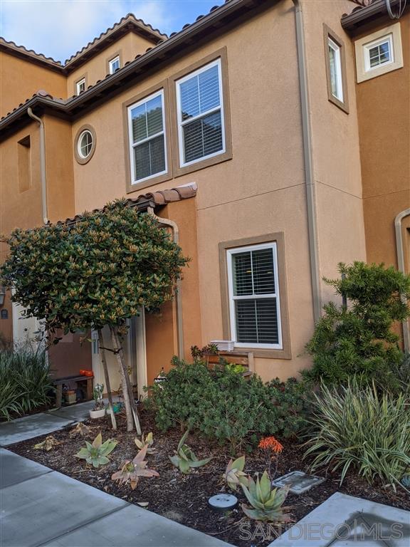 10543 Avenida Olinda San Diego, CA 92127