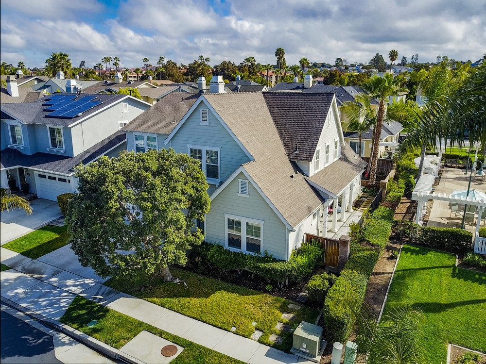 6982 Sweetwater St, Carlsbad, CA 92011
