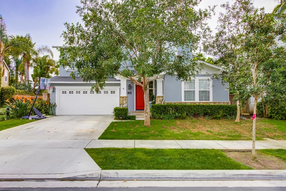 641 Sand Shell Ave, Carlsbad, CA 92011