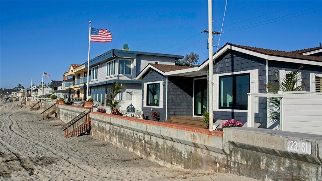 Photo of 2306 Ocean Front, Del Mar, CA 92014