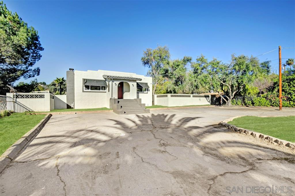 9314 Lakeview Rd, Lakeside, CA 92040