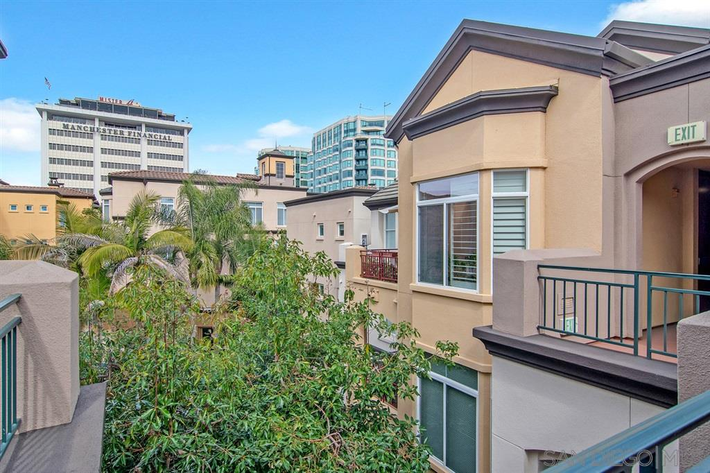 2400 5th Avenue San Diego, CA 92101