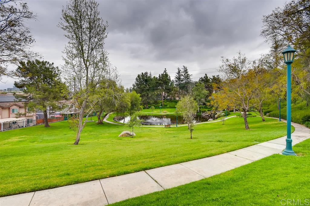 1193 Whispering Water Drive, San Marcos, CA 92078