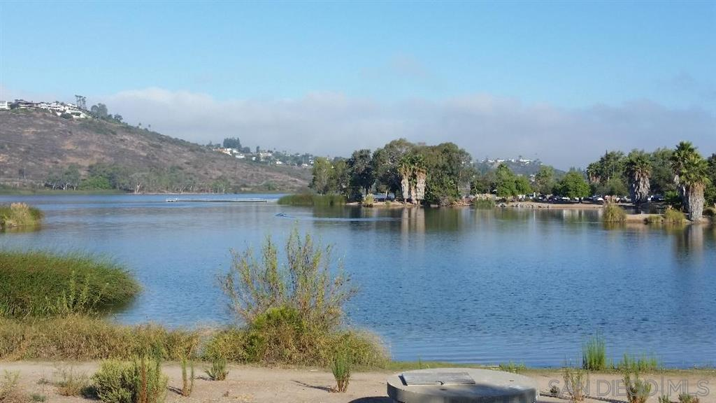 7835 Cowles Mountain Ct San Diego, CA 92119