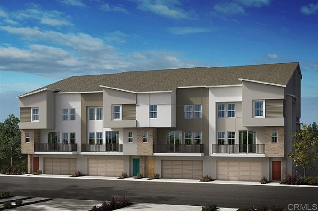 365 Fitzpatrick Road 103, San Marcos, CA 92069