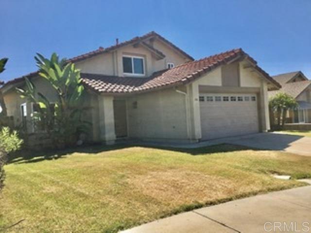 514 Legate Ct, Chula Vista, CA 91910