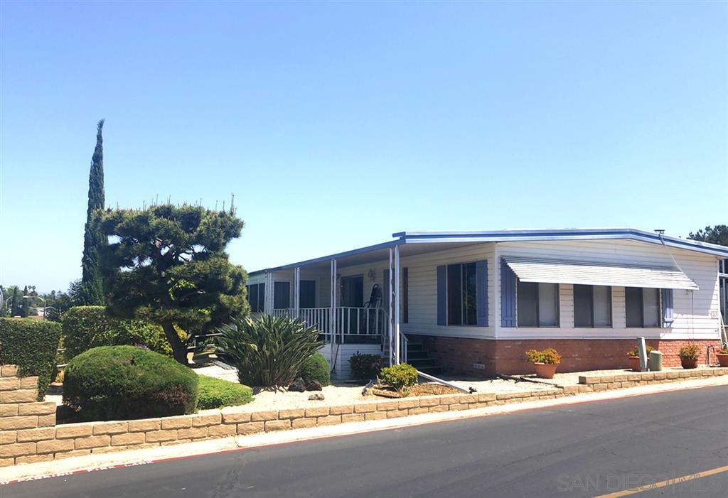 1401 El Norte Pkwy 260, San Marcos, CA 92069