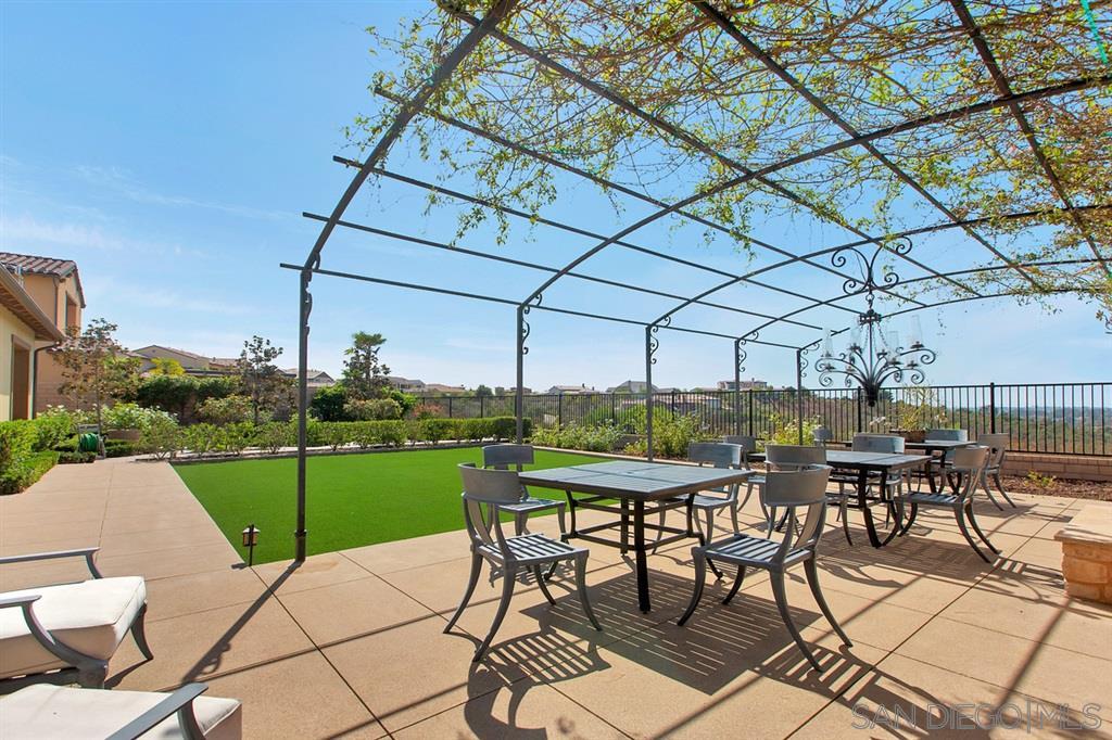 6254 Belmont Trail court, San Diego, CA 92130