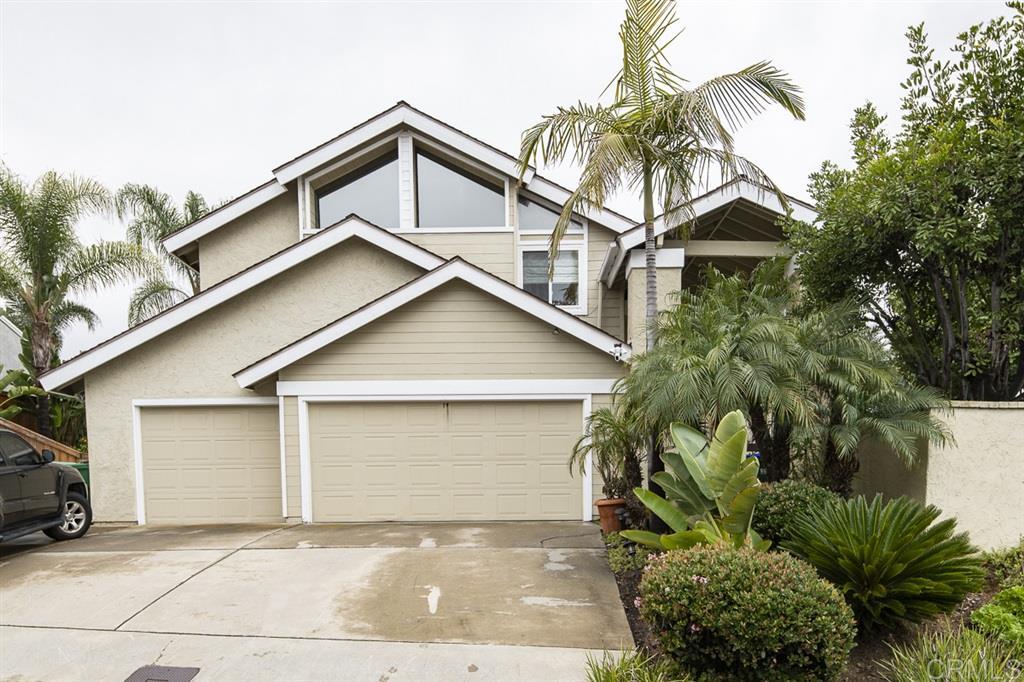 3205 La Costa Ave, Carlsbad, CA 92009