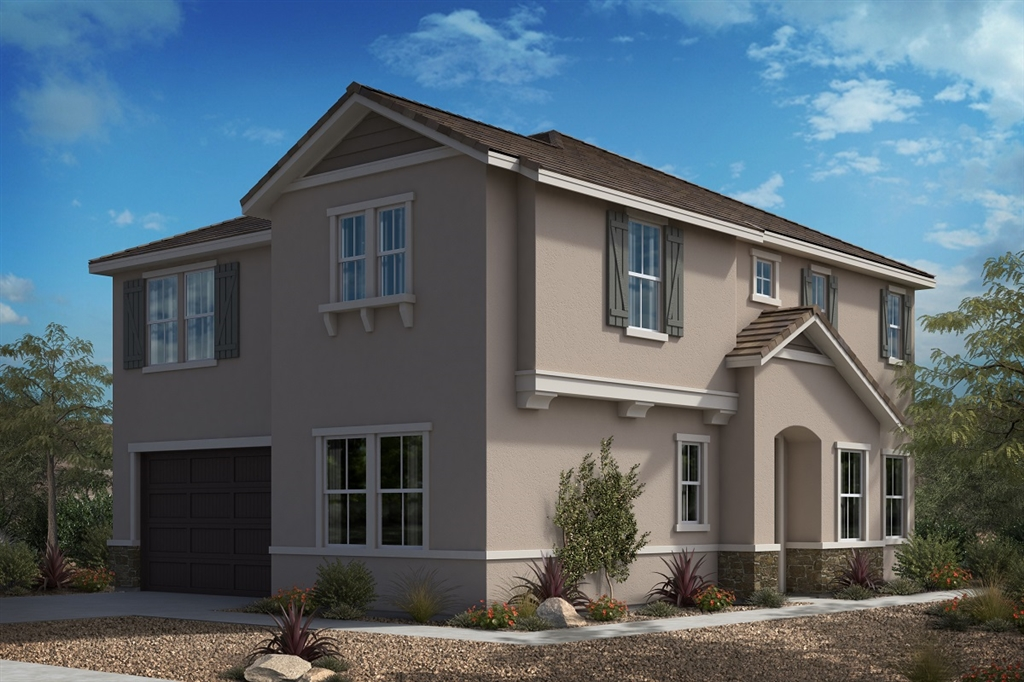 10617 Rhodes Lane, Spring Valley, CA 91978