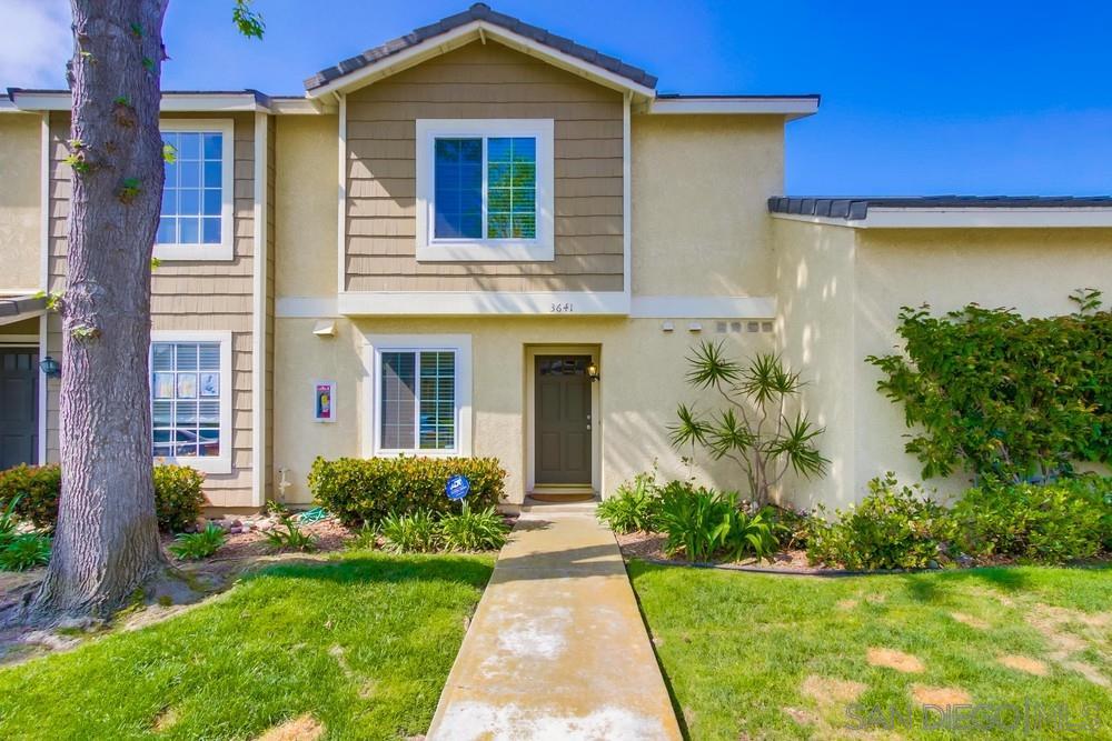 3641 Caminito Carmel Lndg, San Diego, CA 92130