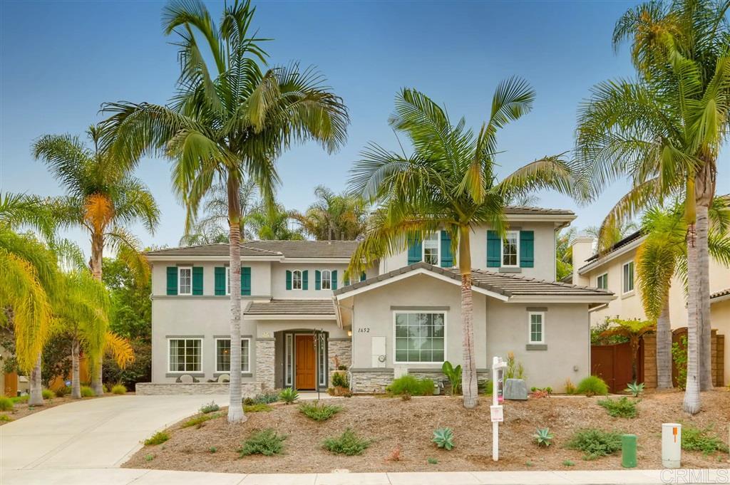 1652 Brady Circle Carlsbad, CA 92008