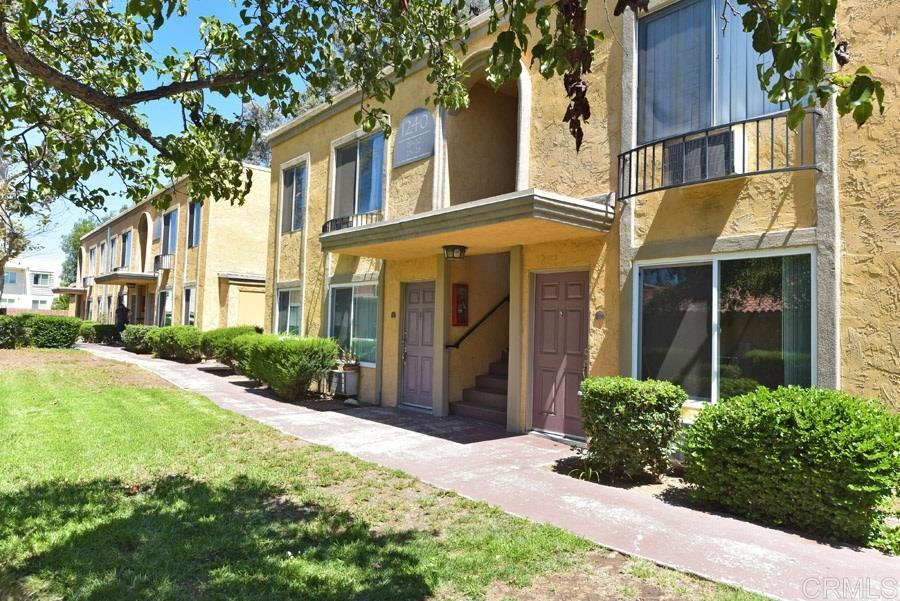 1240 N Broadway 27, Escondido, CA 92026
