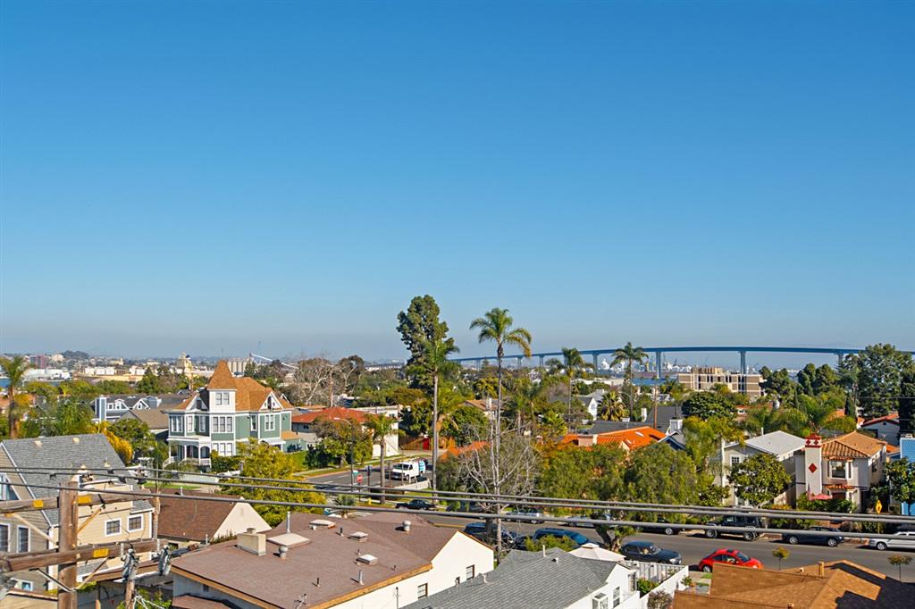 333 Orange Avenue 39, Coronado, CA 92118