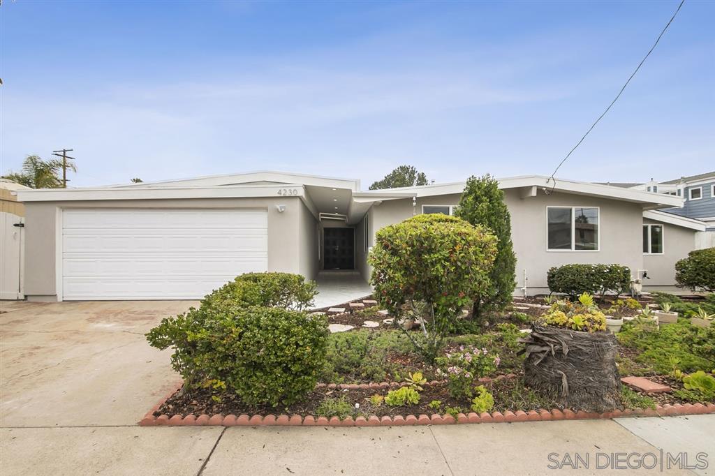 4230 Piper St, San Diego, CA 92117