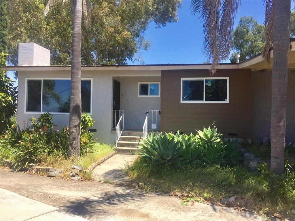 5005 Vista Place, San Diego, CA 92116