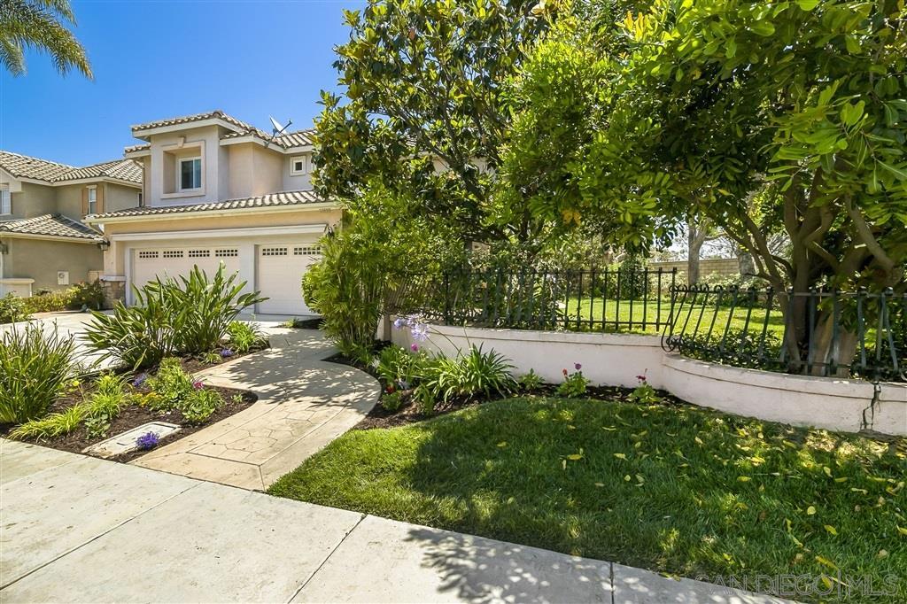 12655 Sandy Crest Ct, San Diego, CA 92130