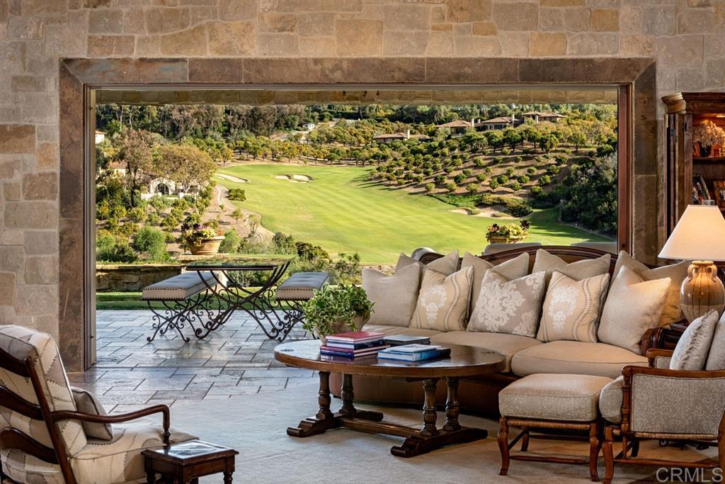 6421 Calle Ponte Bella, Rancho Santa Fe, CA 92091