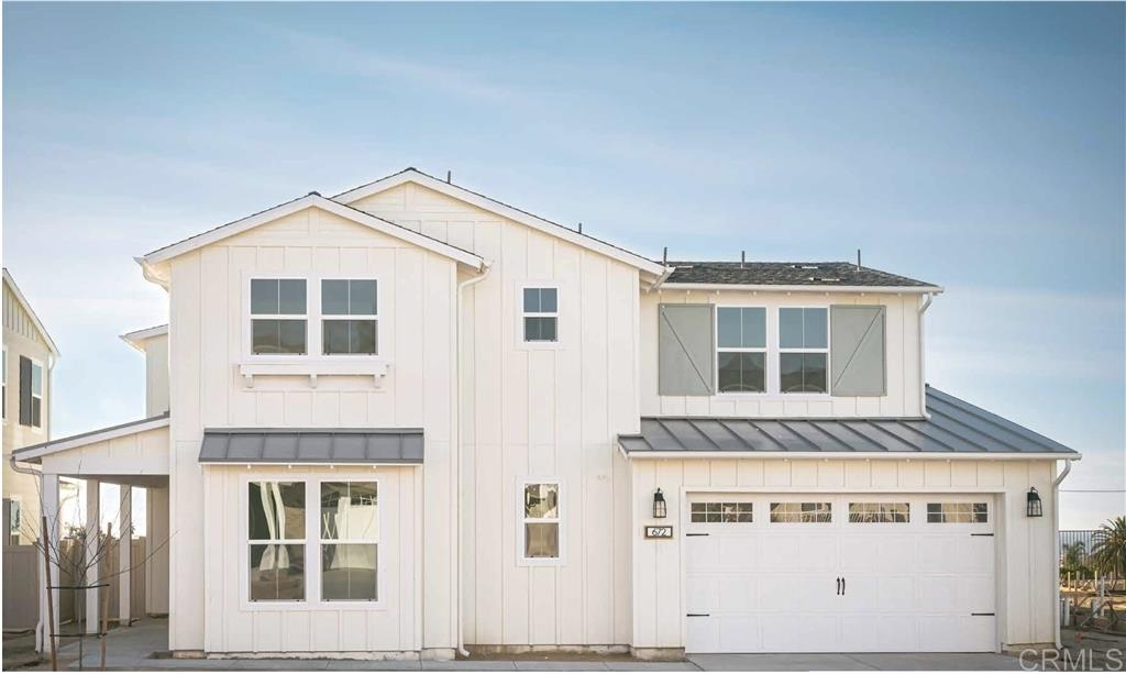 672 Sea Ridge Court, Encinitas, CA 92024