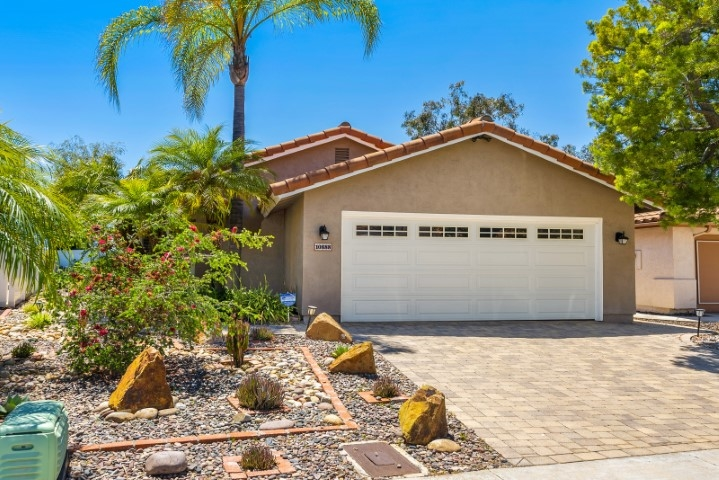 10888 Pointed Oak Ln San Diego, CA 92131