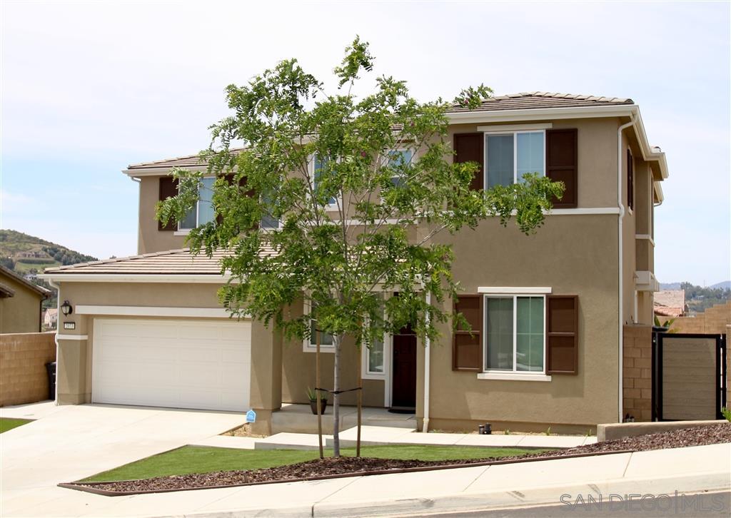 2073 Meadow Vista Pl, Escoondido, CA 92026