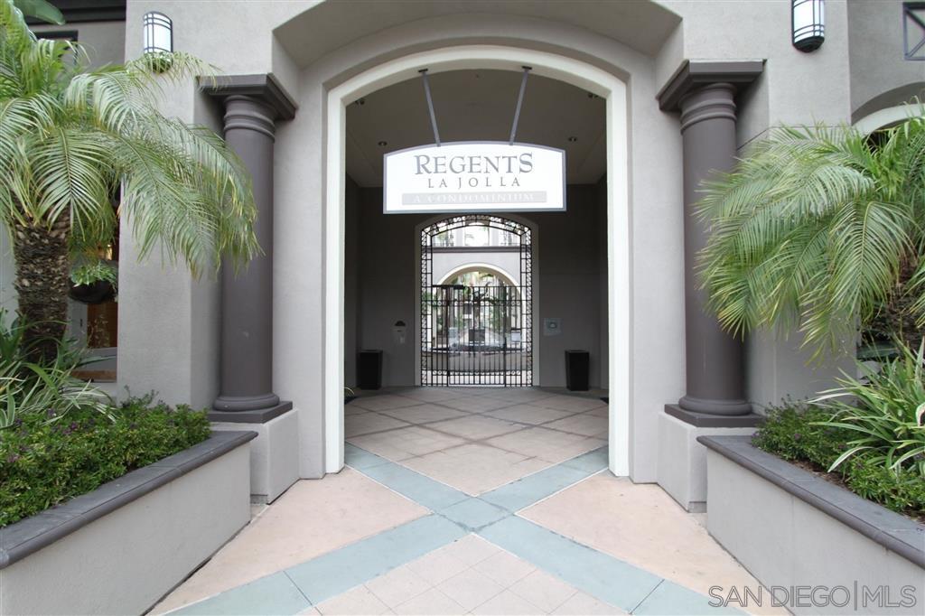 4155 Executive Dr E409, La Jolla, CA 92037
