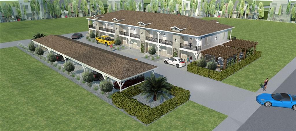 350 W 10th Ave, Escondido, CA 92025