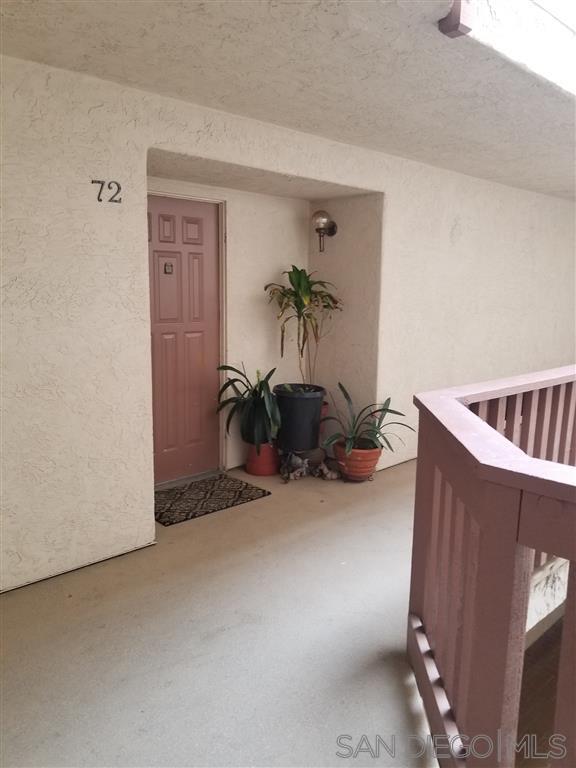 1010 E Washington Ave 72, Escondido, CA 92025