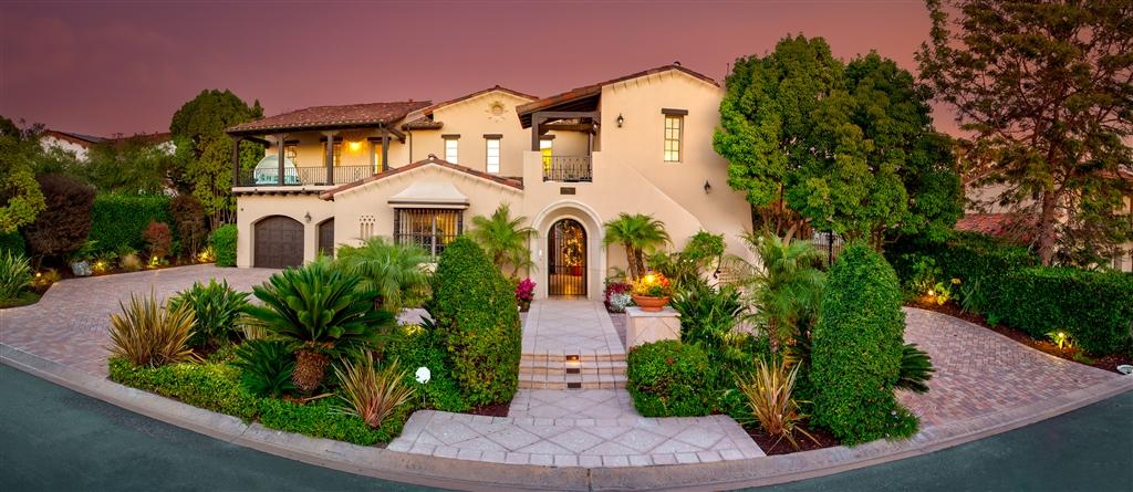 7953 Kathryn Crosby Ct, San Diego, CA 92127