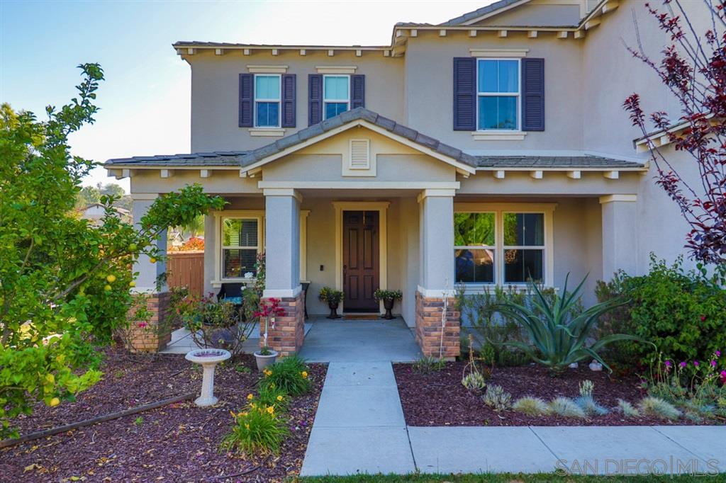 8930 McKinley Ct, La Mesa, CA 91941
