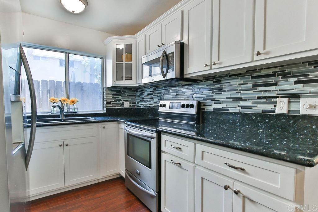 4540 Maple Ave 149, La Mesa, CA 91941