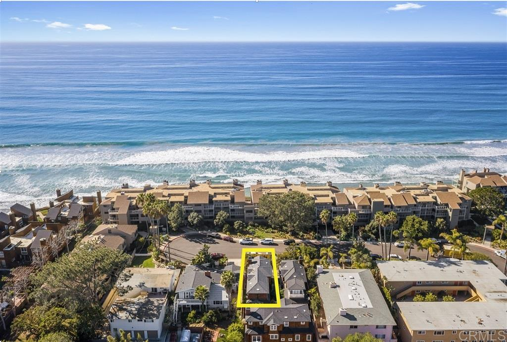 228 S Helix Ave Solana Beach, CA 92075