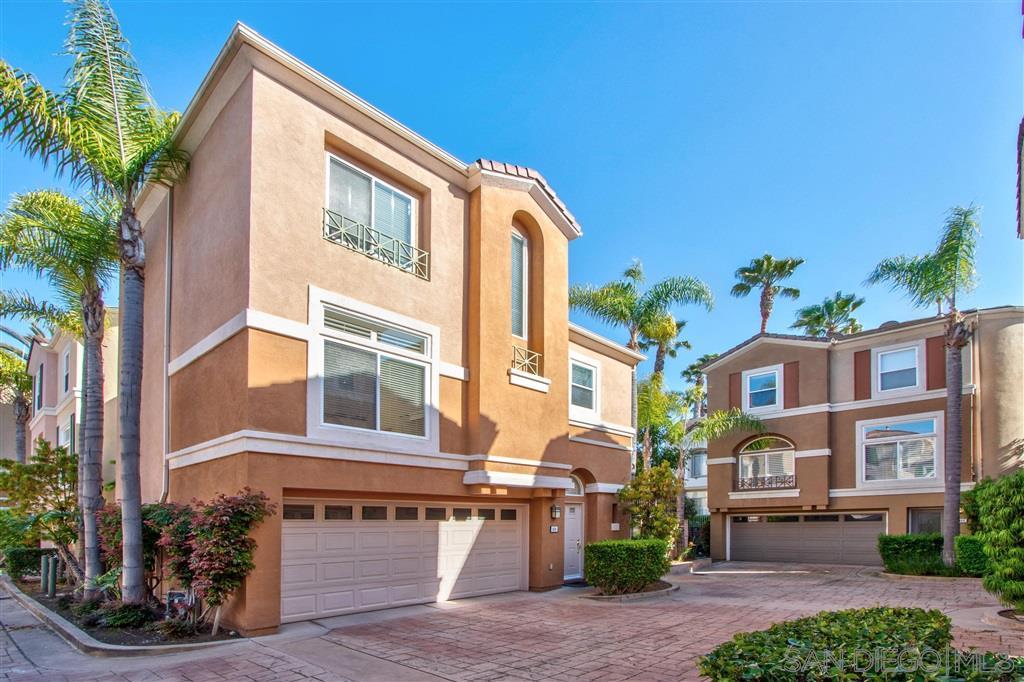 12650 Carmel Country Rd. 114, San Diego, CA 92130