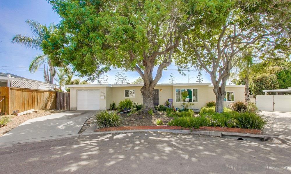 4247 View Pl, San Diego, CA 92115