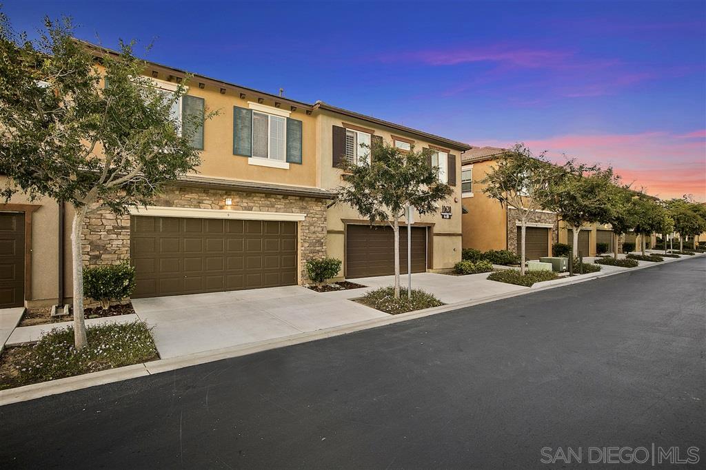 10620 Canyon Grove Trail 9, San Diego, CA 92130