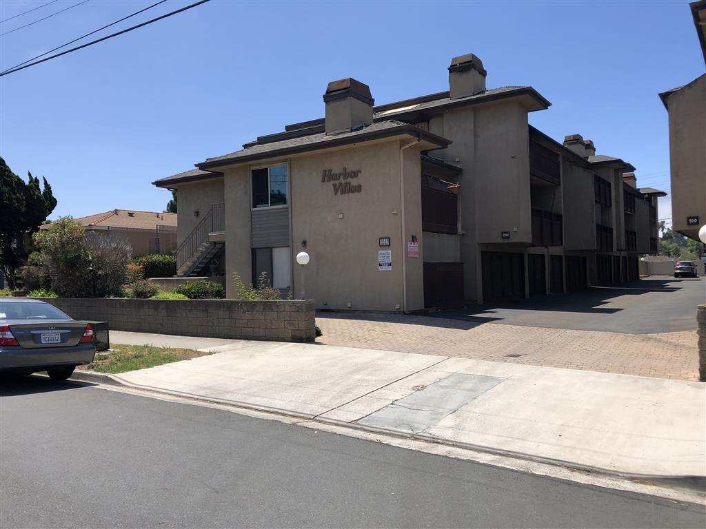 3755 Udall St 204, San Diego, CA 92107