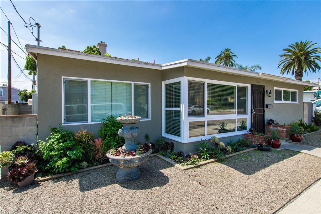 1959 Pacific Beach Drive, San Diego, CA 92109