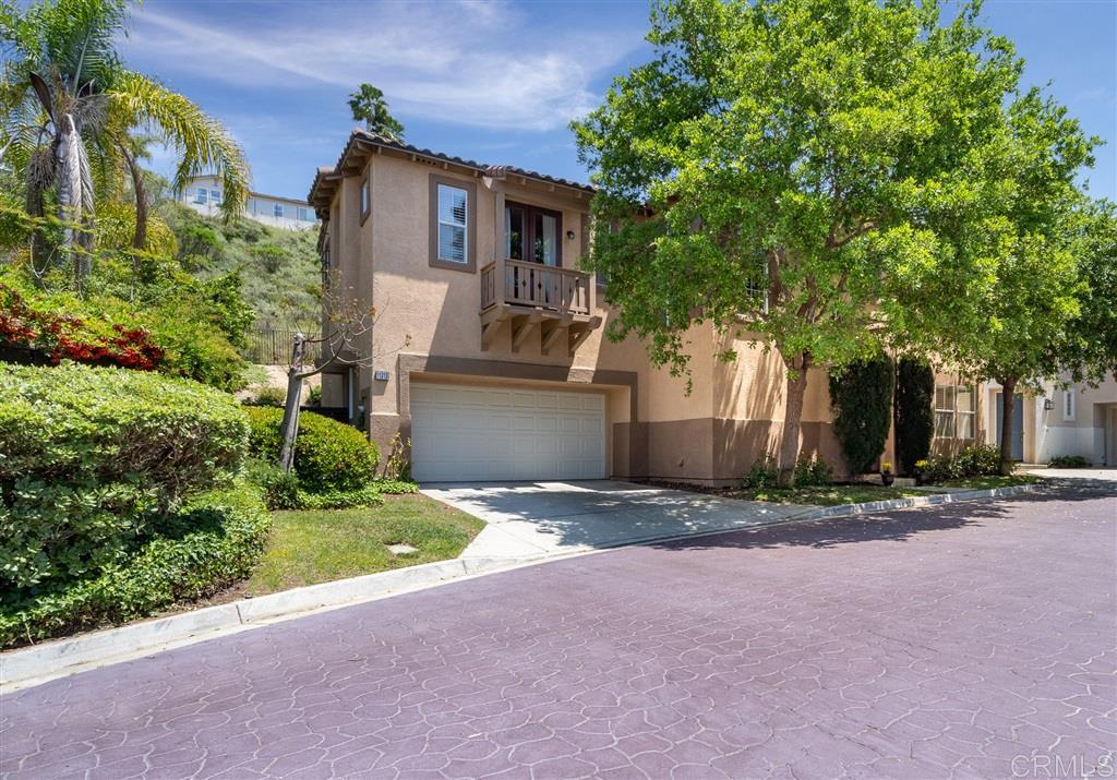 11313 E San Raphael Driveway, San Diego, CA 92130