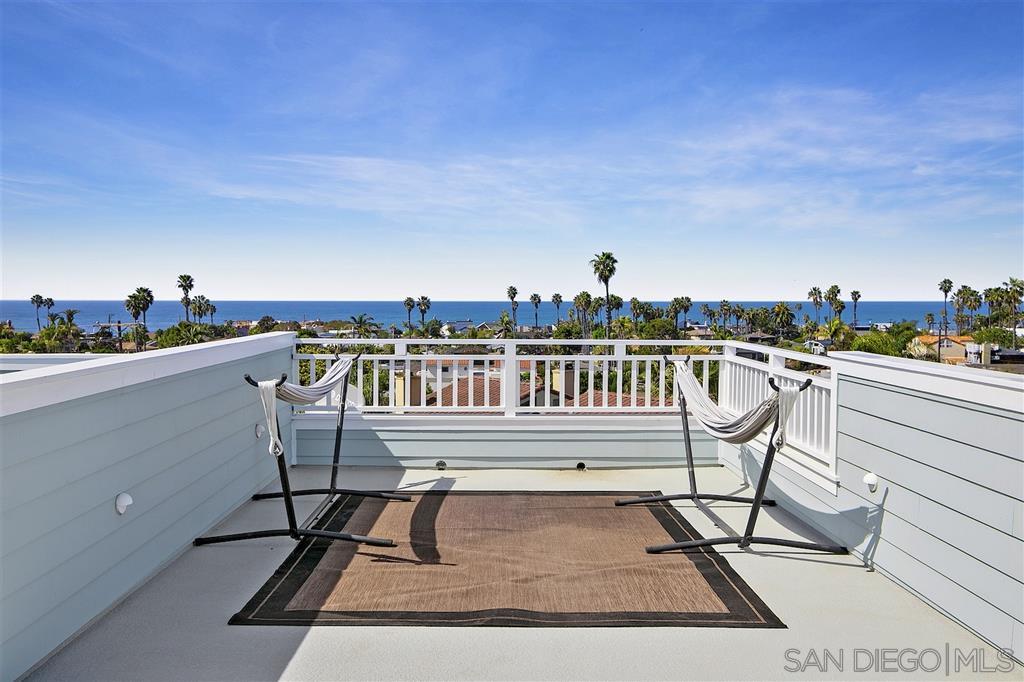4573 Tivoli, San Diego, CA 92107
