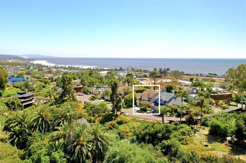 1810 Rubenstein Dr, Cardiff by the Sea, CA 92007