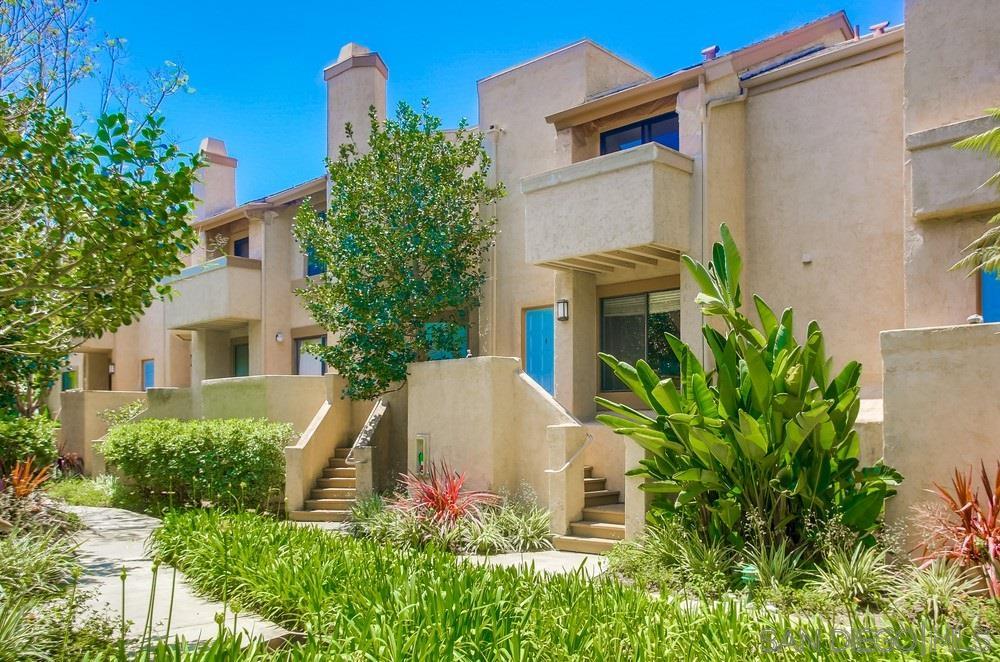 3270 Via Marin 44, La Jolla, CA 92037