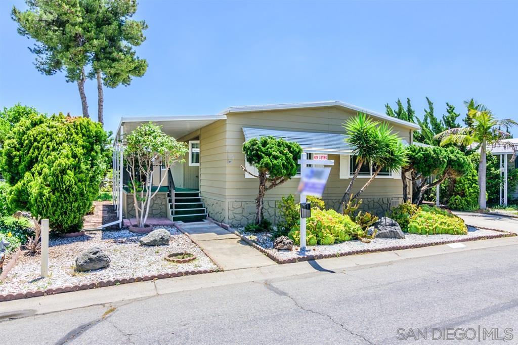 200 N El Camino Real 274, Oceanside, CA 92058
